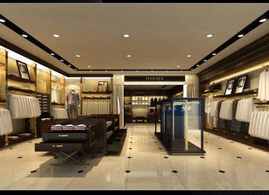 清货网 – 清货最便宜,批发,代理,加盟,代销,品牌货源尽在清晒Qingshai清货网
